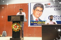Importance_of_Legal_Education_Event-1