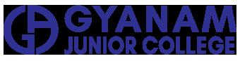 Gyanam Academy