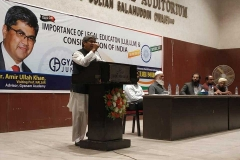 Importance_of_Legal_Education_Event-2