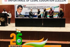 Importance_of_Legal_Education_Event-3