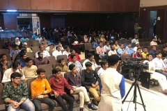 Importance_of_Legal_Education_Event-4