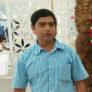 Gyanam_Academy_Best_Junior_College_with_IAS_IPS_Foundation_Hyderabad1